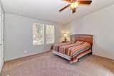 2570 Coronado Avenue - Photo 21