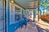 2570 Coronado Avenue - Photo 3