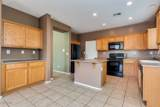 39922 Bell Meadow Trail - Photo 4