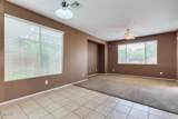 39922 Bell Meadow Trail - Photo 5