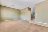 39922 Bell Meadow Trail - Photo 8