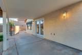841 Saint Elena Street - Photo 51
