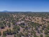 1409 Navajo Road - Photo 24