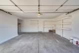 414 Wescott Drive - Photo 20
