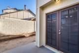 414 Wescott Drive - Photo 30