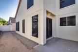 414 Wescott Drive - Photo 5