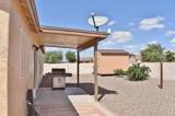 10922 Guaymas Drive - Photo 28
