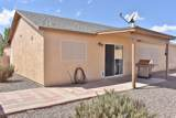 10922 Guaymas Drive - Photo 29