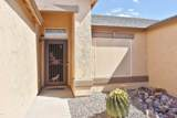 10922 Guaymas Drive - Photo 3