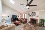 1123 Orangewood Avenue - Photo 7