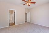 2702 Indian Wells Place - Photo 10