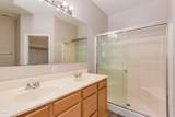2702 Indian Wells Place - Photo 11