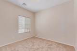 2702 Indian Wells Place - Photo 13