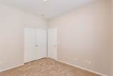 2702 Indian Wells Place - Photo 14
