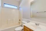 2702 Indian Wells Place - Photo 15
