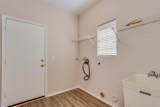 2702 Indian Wells Place - Photo 18