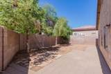 2702 Indian Wells Place - Photo 19