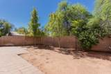 2702 Indian Wells Place - Photo 21