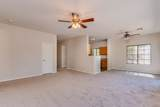 2702 Indian Wells Place - Photo 4