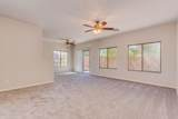 2702 Indian Wells Place - Photo 5