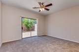 2702 Indian Wells Place - Photo 9