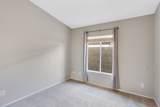 23645 39TH Lane - Photo 32