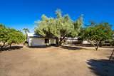 10861 Shoshoni Drive - Photo 42
