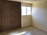 13001 113TH Avenue - Photo 25