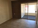 13001 113TH Avenue - Photo 27