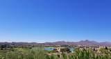 12820 Via Del Sol - Photo 11