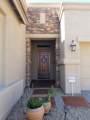 12820 Via Del Sol - Photo 3