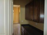 2230 Legends Way - Photo 10