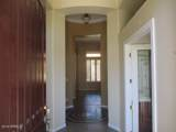 2230 Legends Way - Photo 4