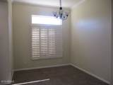 2230 Legends Way - Photo 9
