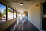 25646 Parkside Drive - Photo 20