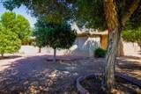 25646 Parkside Drive - Photo 23
