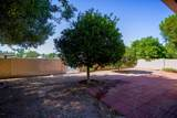 25646 Parkside Drive - Photo 24