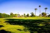 25646 Parkside Drive - Photo 32