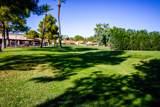 25646 Parkside Drive - Photo 33