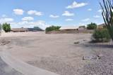 10934 Guaymas Drive - Photo 1