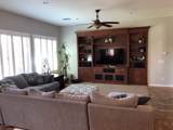6606 Fawn Court - Photo 13