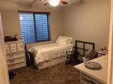 6606 Fawn Court - Photo 15