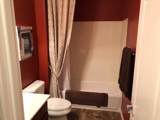6606 Fawn Court - Photo 17