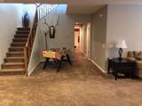 6606 Fawn Court - Photo 21