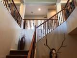 6606 Fawn Court - Photo 22