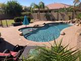 6606 Fawn Court - Photo 27