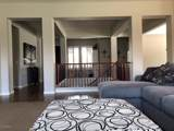 6606 Fawn Court - Photo 9