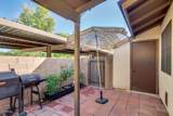170 Guadalupe Road - Photo 23