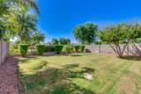 4785 Meadow Land Drive - Photo 41