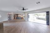 3641 Pasadena Avenue - Photo 12